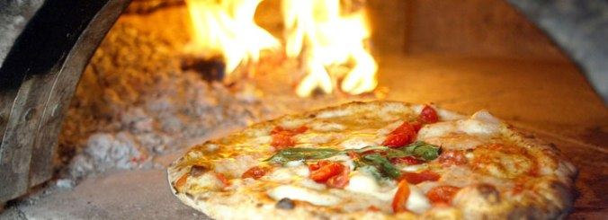 72-ORE-FOTO-BLOG-storia-pizza
