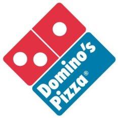 domino-s-pizza_logo