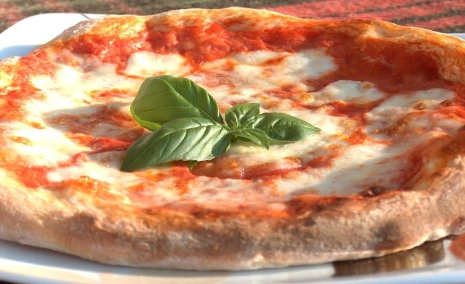 pizza-margherita_0